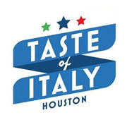 TASTE OF ITALY - Houston USA dal 4 al 5 Marzo 2018